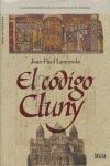 CODIGO-CLUNY,EL.
