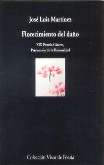 FLORECIMIENTO DEL DAÑO