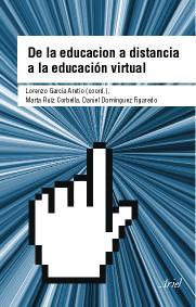 DE LA EDUCACIÓN A DISTANCIA A LA EDUCACIÓN VIRTUAL.