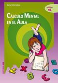CÁLCULO MENTAL EN EL AULA
