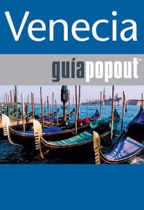 GUÍA POPOUT - VENECIA.