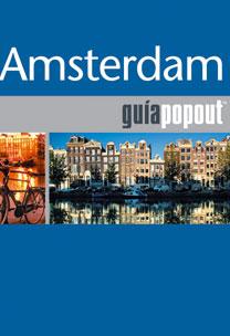 GUÍA POPOUT - AMSTERDAM.