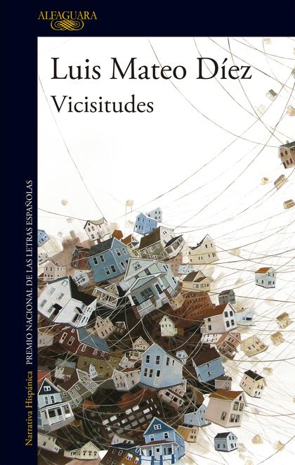 VISICITUDES