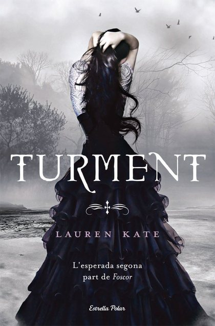 TURMENT