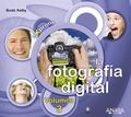 FOTOGRAFÍA DIGITAL 3