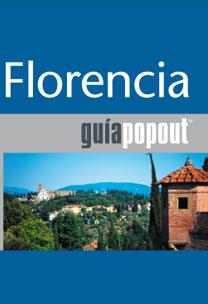 GUÍA POPOUT - FLORENCIA.