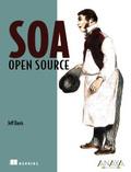 SOA : OPEN SOURCE