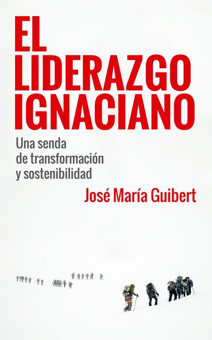 LIDERAZGO INGACIANO, EL
