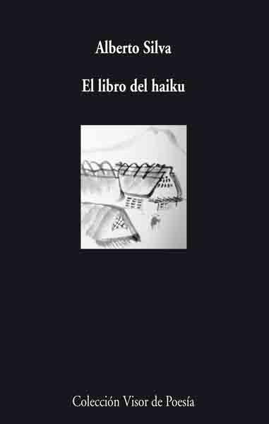 EL LIBRO DEL HAIKU