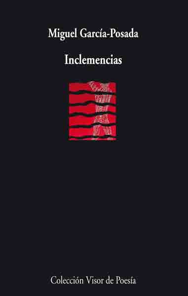 INCLEMENCIAS