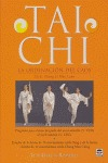 TAI CHI.: LA ORDENACIÓN DEL CAOS