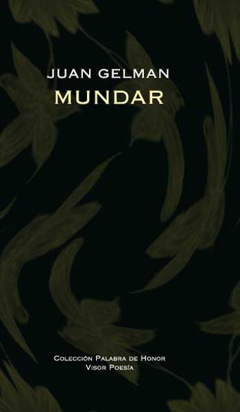 MUNDAR