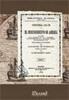 CRISTÓBAL COLÓN Y EL DESCUBRIMIENTO DE AMÉRICA I