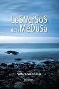 LOS VERSOS DE LA MEDUSA