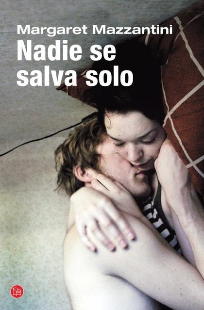 NADIE SE SALVA SOLO (BOLSILLO).