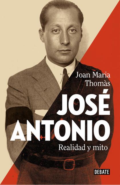 JOSÉ ANTONIO.