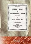 ENSAYOS LITERARIOS Y CRÍTICOS II