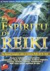ESPIRITU DE REIKI