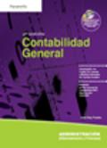 CONTABILIDAD GENERAL.