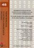 DESARROLLO-EVALUACIÓN DE COMPETENCIAS GENÉRICAS EN LOS ESTUDIANTES UNIVERSITARIOS : UN ESTUDIO