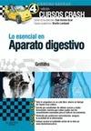 LO ESENCIAL EN APARATO DIGESTIVO