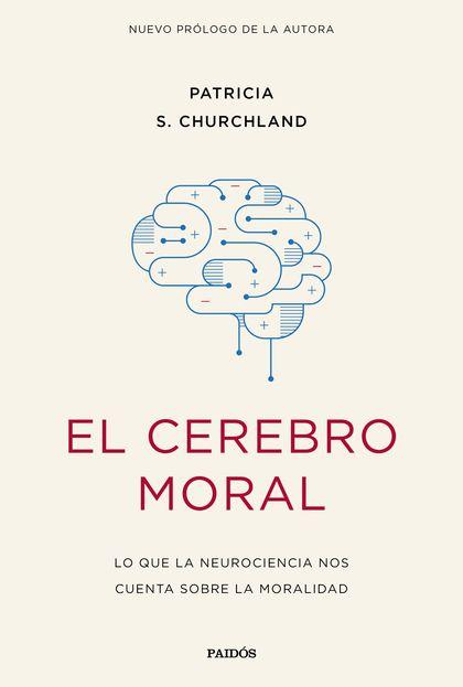 El cerebro moral
