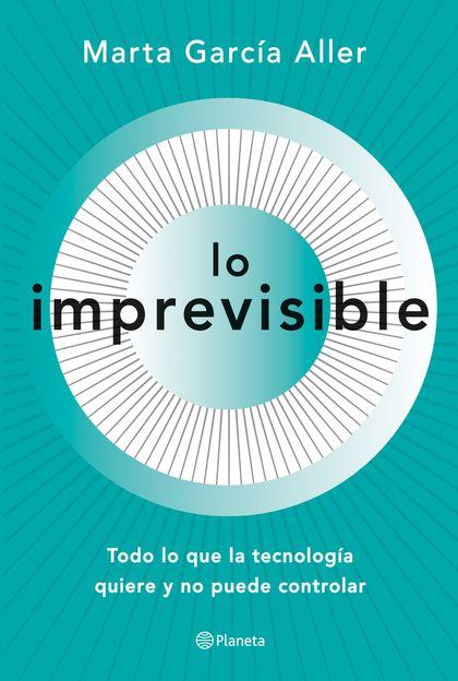Lo imprevisible
