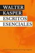 ESCRITOS ESENCIALES WALTER KASPER