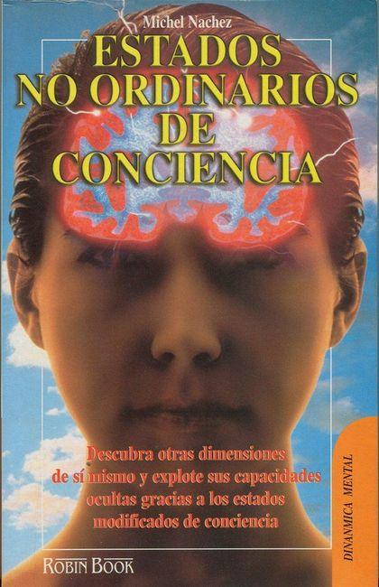 ESTADOS NO ORDINARIOS DE CONCIENCIA