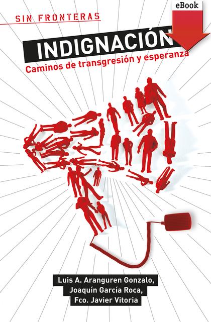 Indignación (eBook.ePub)