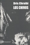 LOS CHIVOS