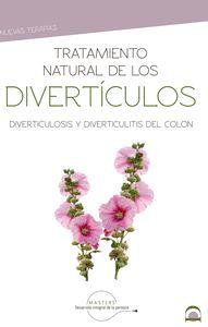 TRATAMIENTO NATURAL DE LOS DIVERTICULOS
