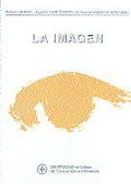LA IMAGEN (LIBRO).