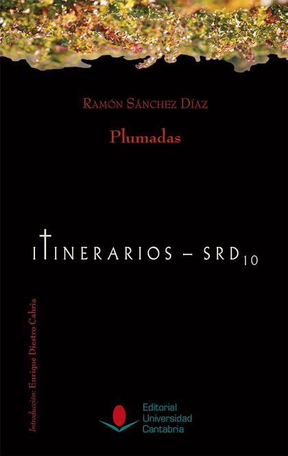 PLUMADAS : SELECCIÓN DE ARTÍCULOS PUBLICADOS EN EL CANTÁBRICO, 1931-1932