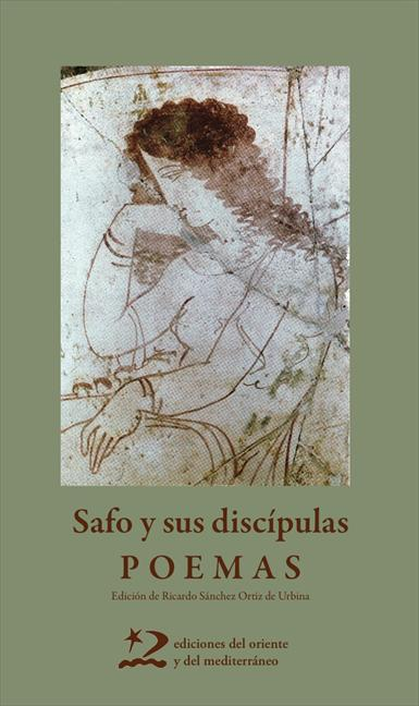 Safo y sus discípulas