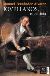 JOVELLANOS, EL PATRIOTA.