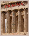PRAGMA (GREC) I QUADERN D´EXERCICIS