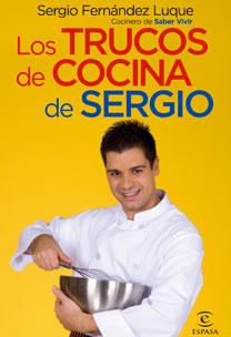 TRUCOS DE COCINA DE SERGIO