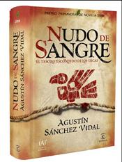 NUDO DE SANGRE
