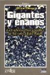 GIGANTES Y ENANOS TRADICION ETICA Y POLITICA DE SOCRATES A JOHN RAWLS