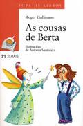 AS COUSAS DE BERTA