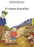 EL RAMAT D´OVELLES