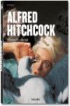 ALFRED HITCHCOCK (25 ANIV.)