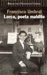 LORCA POETA MALDITO