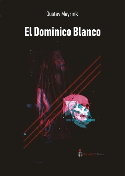 EL DOMINICO BLANCO.