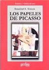 LOS PAPELES DE PICASSO