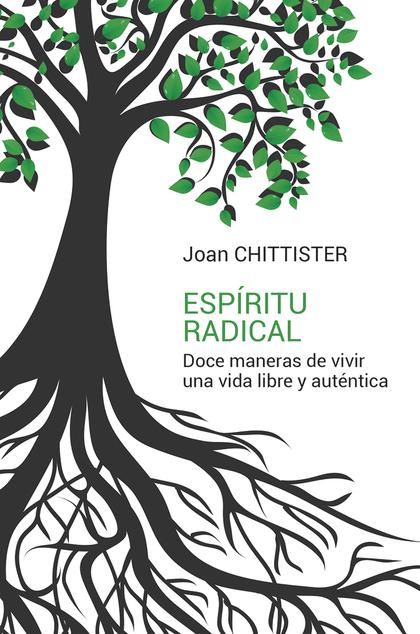 ESPÍRITU RADICAL                                                                DOCE MANERAS DE