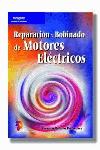 REPARACION Y BOBINADO DE MOTORES ELECTRICOS