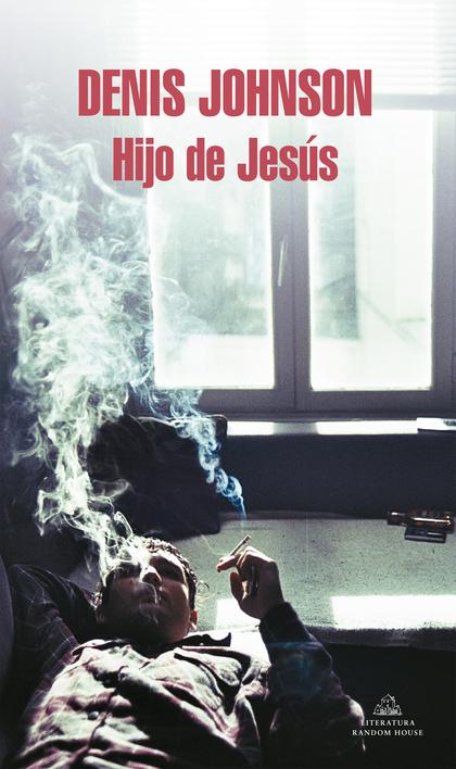HIJO DE JESÚS.