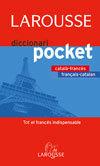 DICCIONARIO POCKET CATALÀ-FRANCÈS/FRANÇAIS-CATALAN
